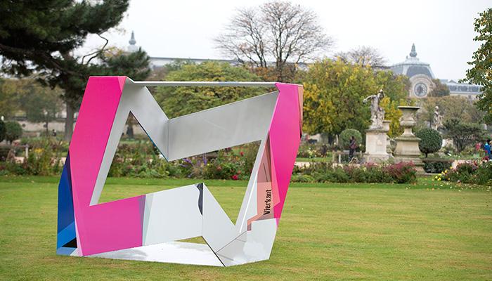 Artie Vierkant - Image Object